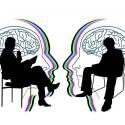 Psychologické poradenstvo pre drogy