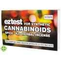 Test na kanabinoidy - 10 ks balenie